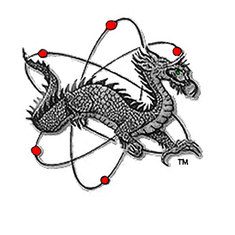 Dragon Analytical Laboratory (DAL)
